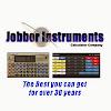 Jobber Instruments Construction Calculator Co.