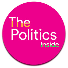 The Politics Inside