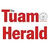 The Tuam Herald