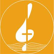 Церковь Прославления / Church Of Praise