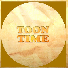 Toontime