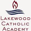 Lakewood Catholic Academy