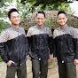 Kembar 3 Hamanis