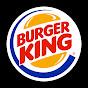 BURGER KING® FRANCE
