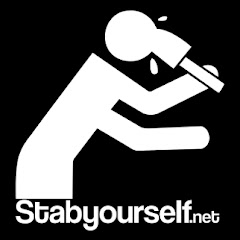 Stabyourself.net