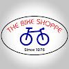 TheBikeShoppe