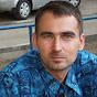 Марат Нугаев