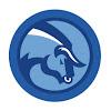 bluebull103