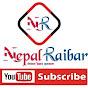 Nepal Raibar