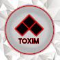 Toxim