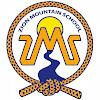 Zion Mountain School