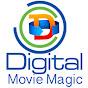 Digital Movie Magic