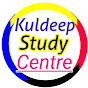 K. K. STUDY POINT