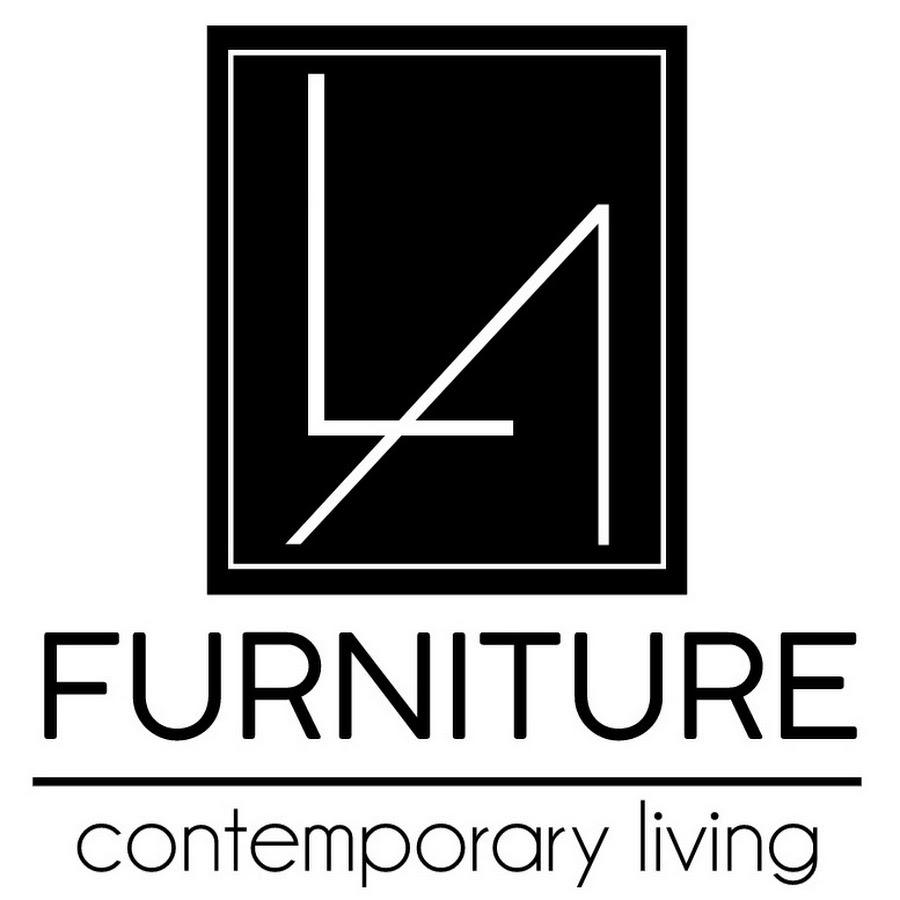 La Furniture Store Downtown Los Angeles Youtube