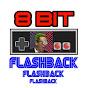 8 Bit Flashback