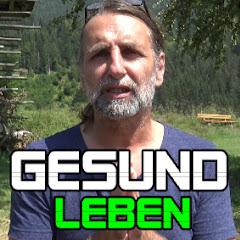Gejo-Leben TV