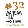 WarsawFilmFestival