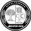 Mercedes-Benz of North Haven