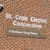 St Croix Electric Cooperative