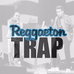 Trap Reggaeton