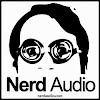 Nerd Audio