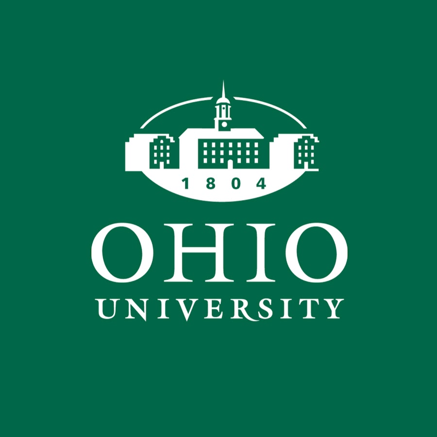 Image result for ohio university