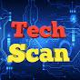 Tech Scan