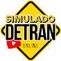 SIMULADO DETRAN ONLINE