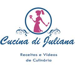 Cucina di Juliana