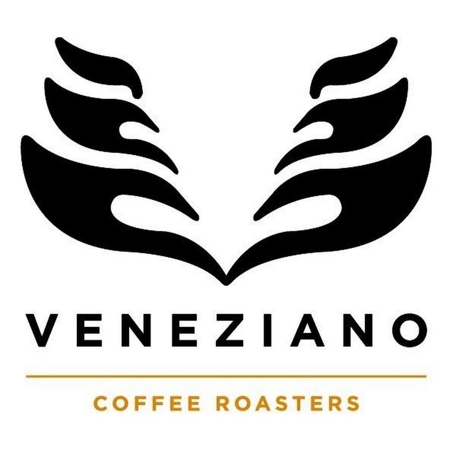 Veneziano Coffee Roasters - YouTube