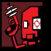 Killbot Entertainment LLC