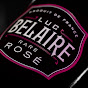 Luc Belaire