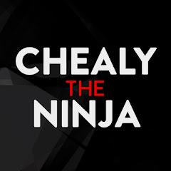 ChealyTheNinja