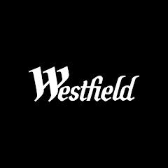 Westfield AU