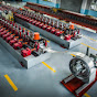 LOTOS roll forming machinery (lotos-roll-forming-machinery)