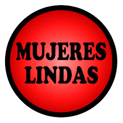 MUJERES SEXYS