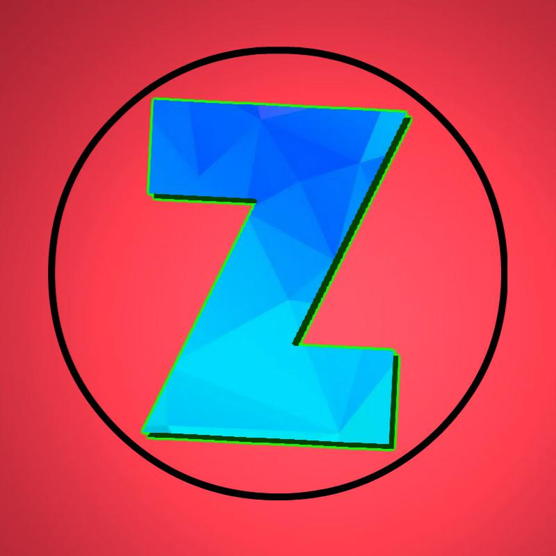 Zizzle (zizzle)