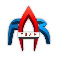 FAR Team