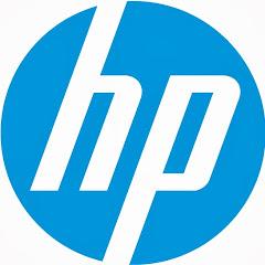 Assistance HP (Français)