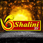 Shalini channel