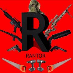 RantorM4A1