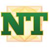 Newbie-Trader.com
