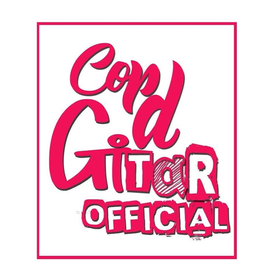 Cord Gitar: Cord Gitar