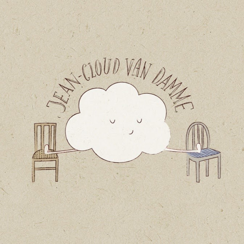 Beautiful in White - Shane Filan (with lyrics) | FunnyCat TV