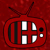 Rossoneri TV