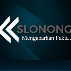 Slonongboy 86