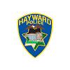Hayward PD
