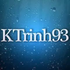 KTrinh93