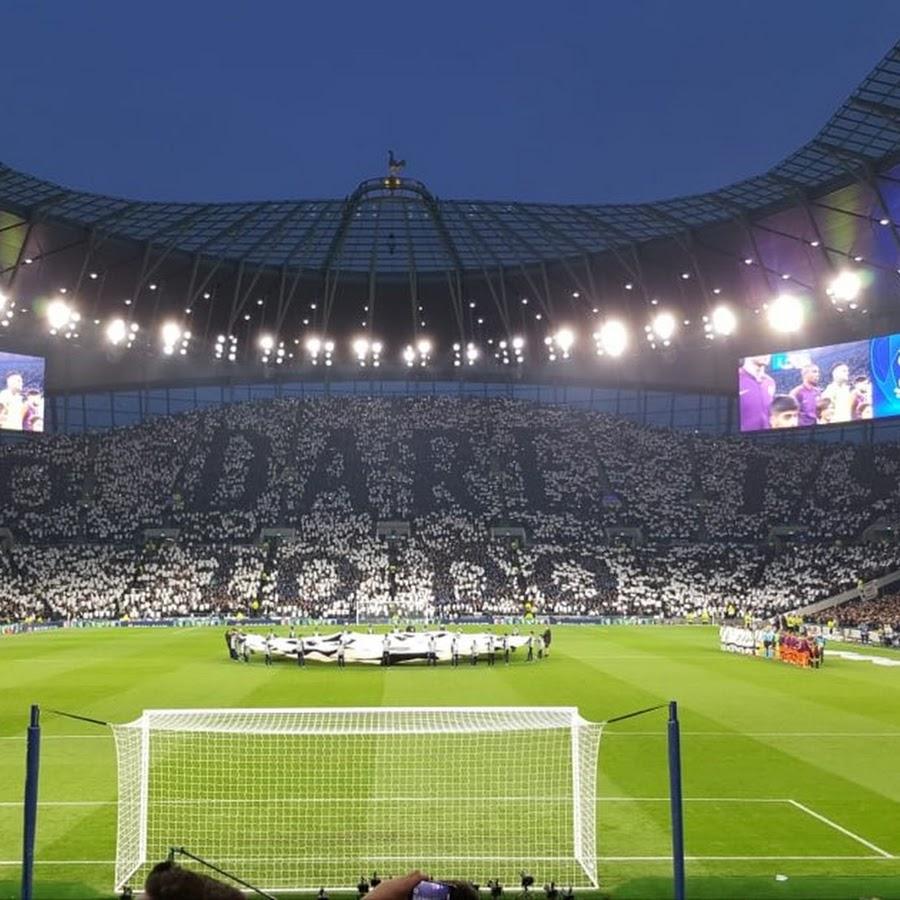 Tottenham Vs Huddersfield Live: N17 COYS 토트넘