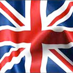 BritainsGotTallent09